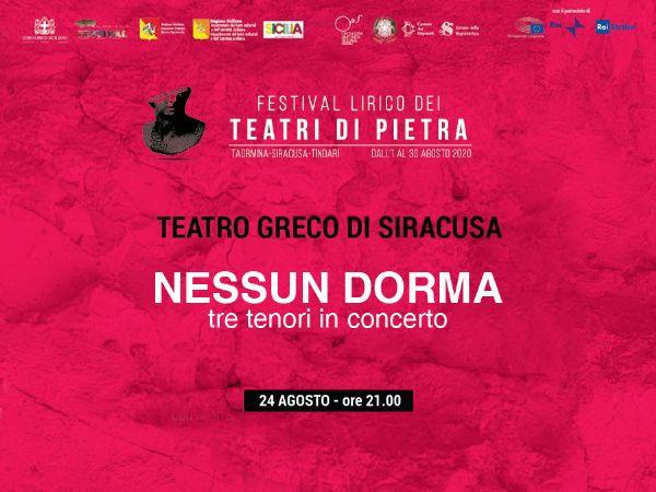 https://www.siracusaturismo.net/public/eventi/68733415_nessun-dorma-2020.jpg