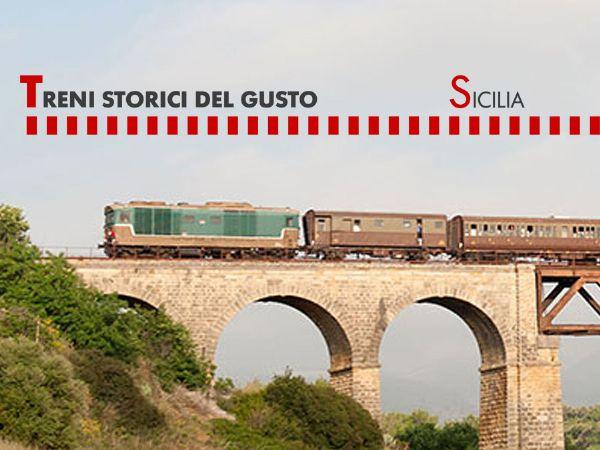 https://www.siracusaturismo.net/public/eventi/79236146_treni-storici-del-gusto.jpg