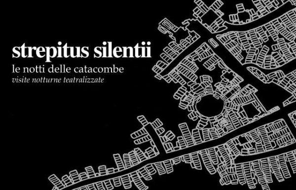 https://www.siracusaturismo.net/public/eventi/81835747_strepitus-silentii.jpg