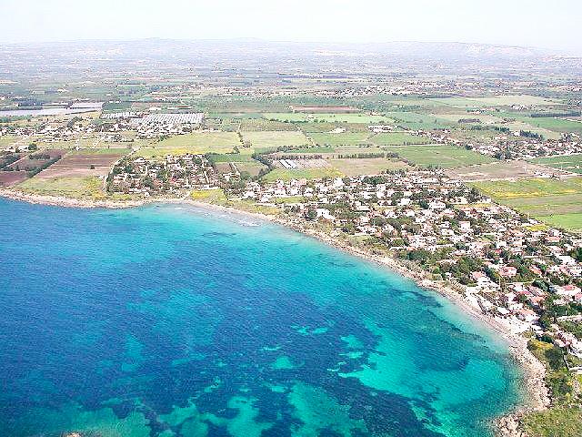 Comune di siracusa siracusa turismo hotel a siracusa e - Bagno ebraico siracusa ...