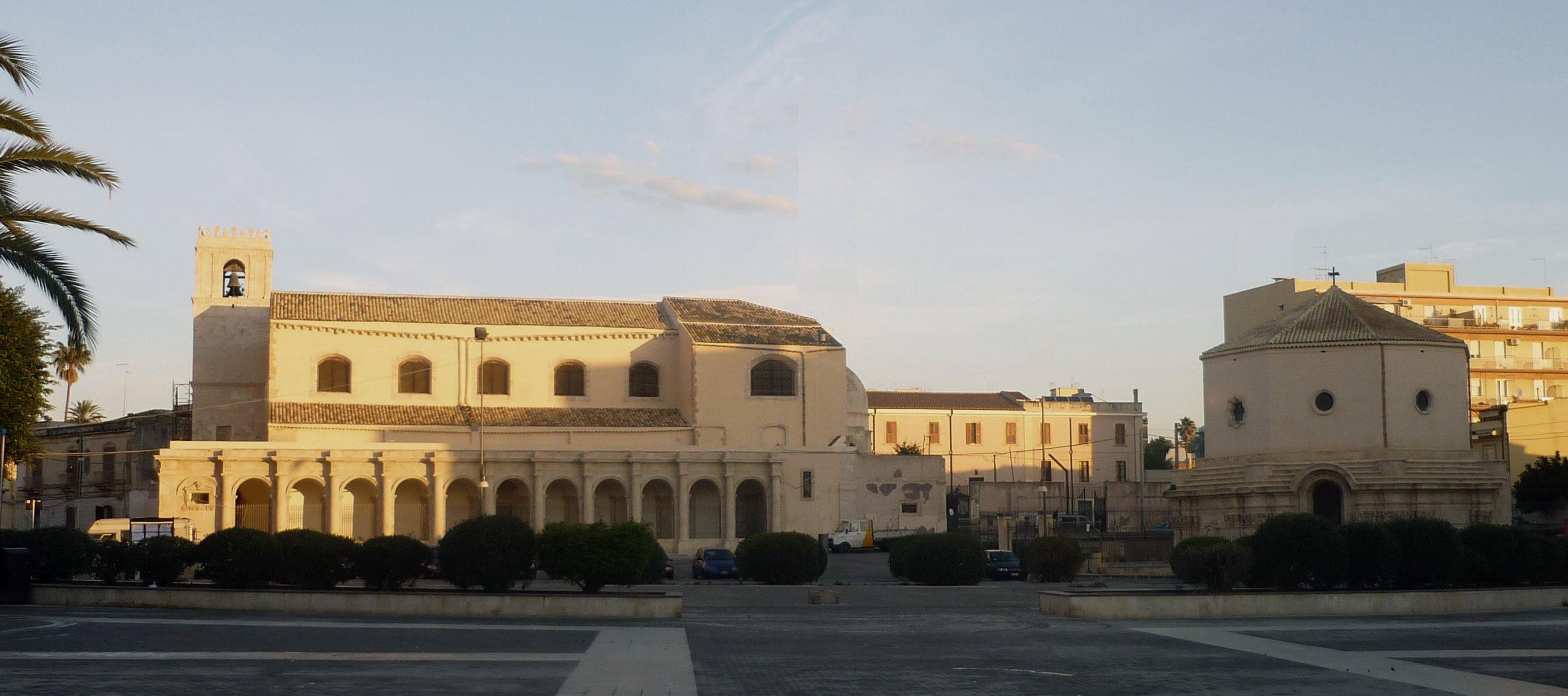 Visitare Siracusa | Informazioni turistiche: foto e video di ...