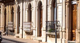 Comune di canicattini bagni siracusa turismo hotel a for Siracusa dove dormire