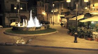 Comune di carlentini siracusa turismo hotel a siracusa for Siracusa dove dormire