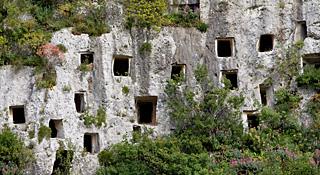 Comune di sortino siracusa turismo hotel a siracusa e for Siracusa dove dormire